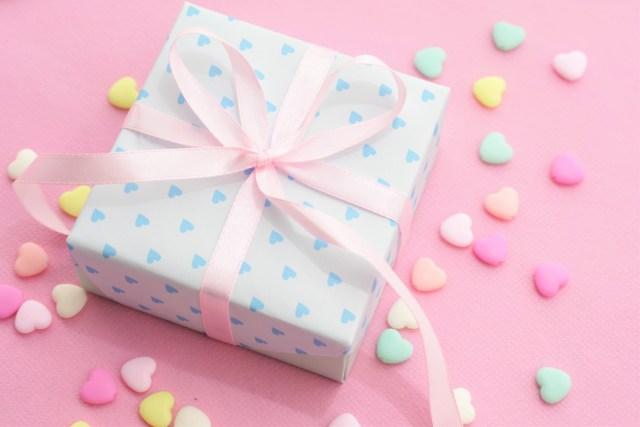 【期間限定】プロミスで総額約500万円分の選べるプレゼントが当たるキャンペーンが始まった!