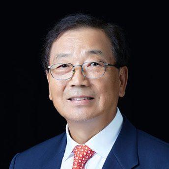 김남수 목사
