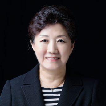 김순희 전도사
