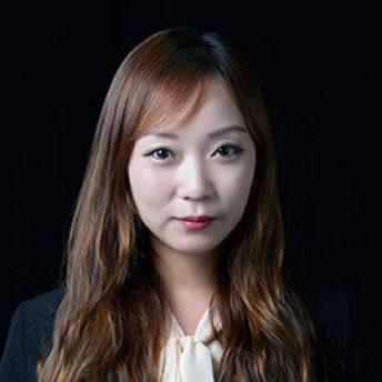 김소진 전도사
