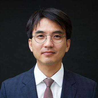 김대현 목사