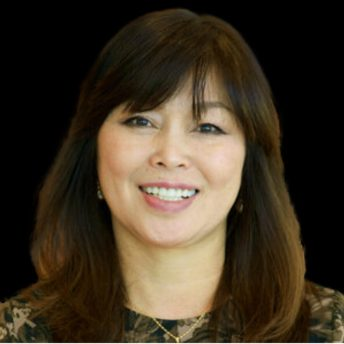 김수잔 전도사
