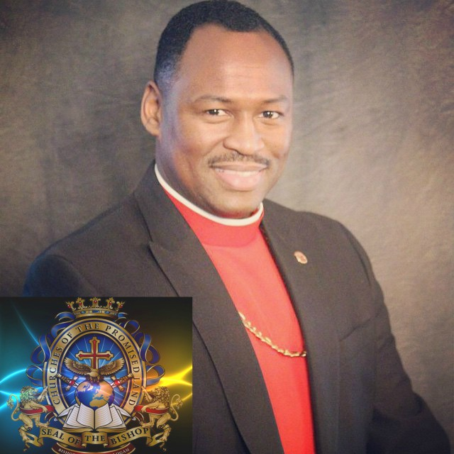 Welcome to our new site: ++Joshua Paul – Metropolitan