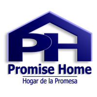 cropped-PH-Logo-7-WebsiteLogo_512X512.png