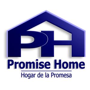 cropped-PH-Logo-7-WebsiteLogo_512X512.png