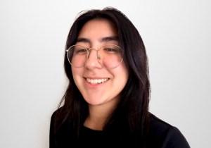 Julie Venegas