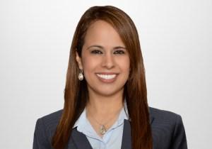 Mónica Ayala