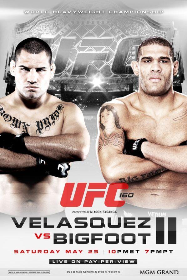 https://i2.wp.com/prommanow.com/wp-content/uploads/2013/03/UFC-160.jpg?w=598