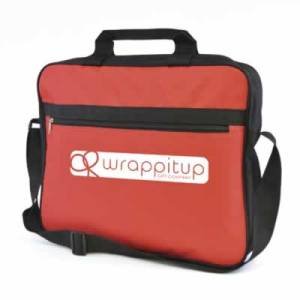 Conference and executive Bags