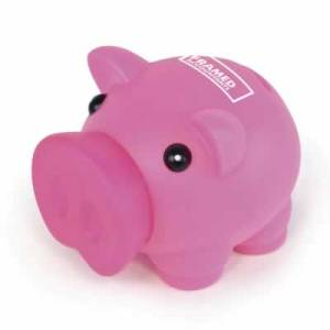 Money Boxes/Gifts