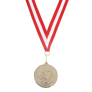 Medal Large - 60 x 60 x 3mm