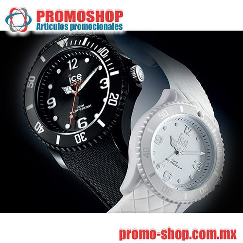 marca de lujo ICE WATCH