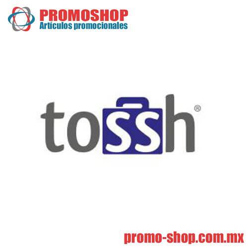 TOSSH