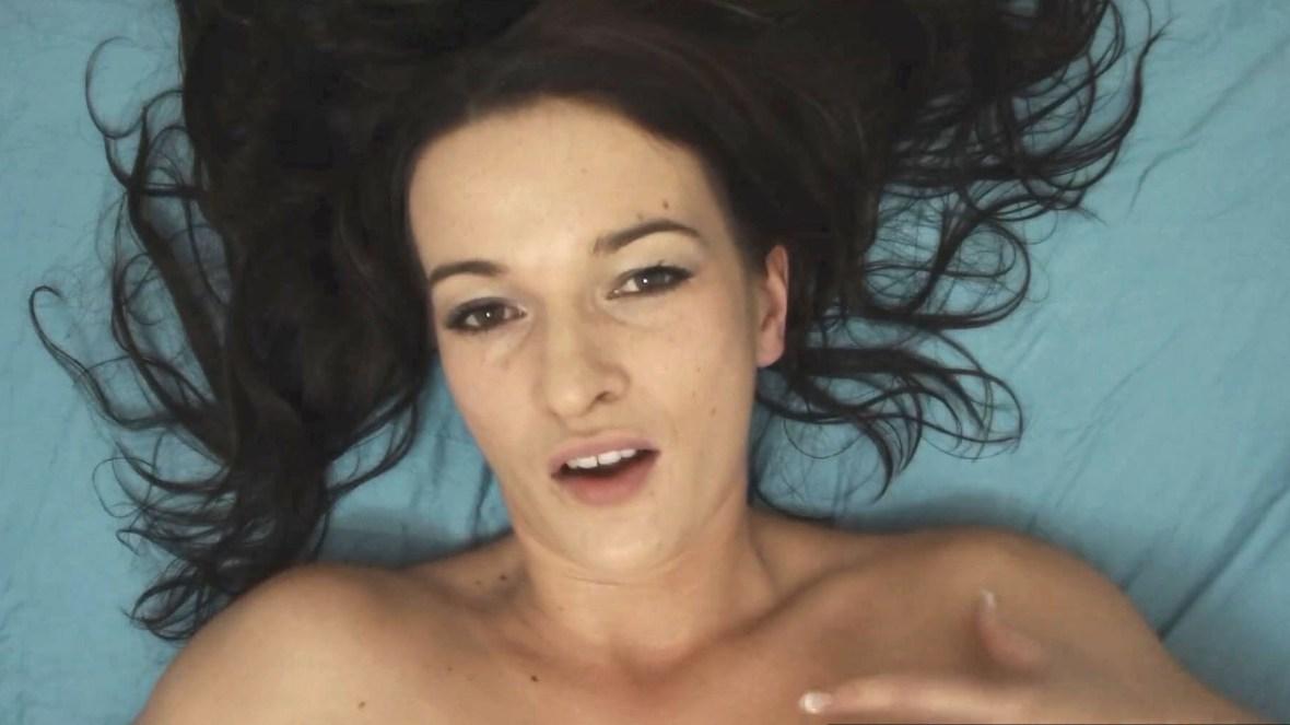 Czech Orgasm: Uncensored Private Amateur Masturbating