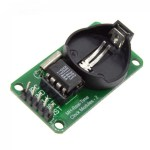real-time-clock-module-ds1302-01-785x1000