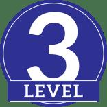 Kyusho Jitsu Level 3 Instructor Certification