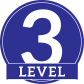 Kyusho Jitsu Instructor Certification Level 3
