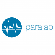 Paralab SL