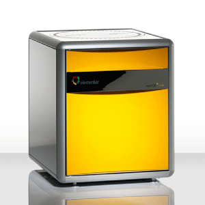elementar-rapid-CS-cube-kohlenstoff-schwefel-analysator