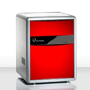 elementar-rapid-OXY-cube-sauerstoff-pyrolyse-analysator