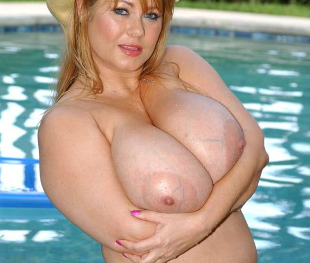 Watch Her Get Her Analy Pounded Insideshe Truly Knows How To Take A Big Cock Up Her Ass Only From The Kings Of Bbw Porn At Sensational Video