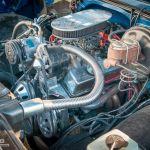 1969 Chevy C10 Restored Work Truck