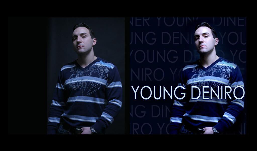 Young Deniro