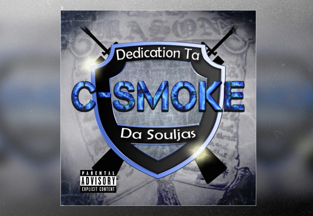 c smoke