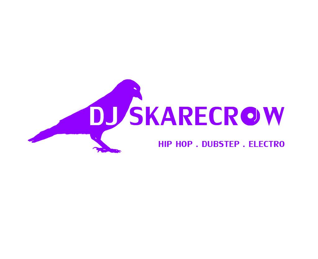 Dj Skarecrow