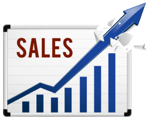 Improving Sales