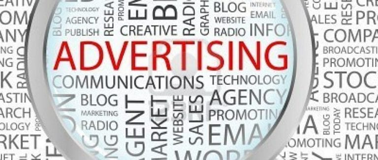 Advertising-2_old-1030×438-768×327