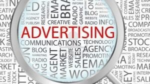 Advertising-2_old-678×381-300×169