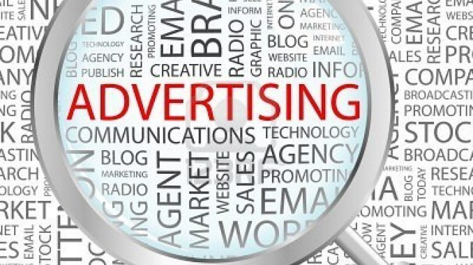 Advertising-2_old-678×381-678×381