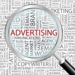 Advertising-2_old-768×768-150×150