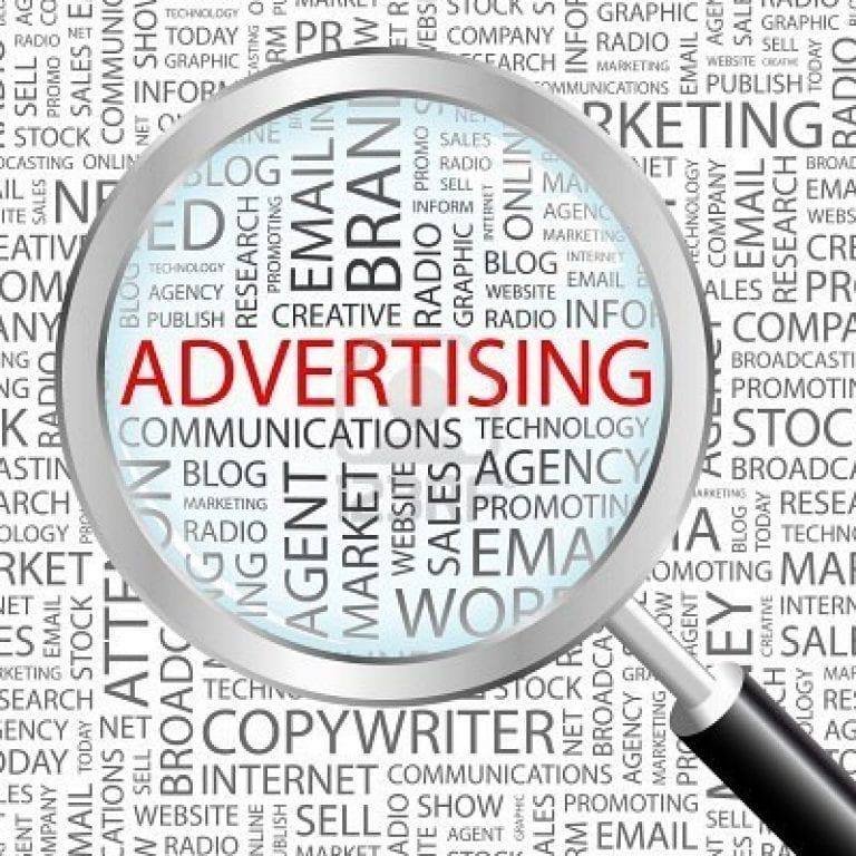 Advertising-2_old-768×768