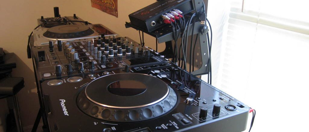 DJ-Set-Up-1024×438