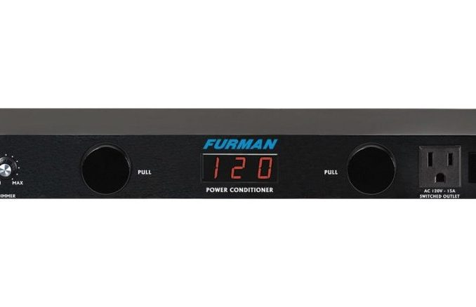 Furman-Power-Conditioner-1024×1024-1024×438-678×438
