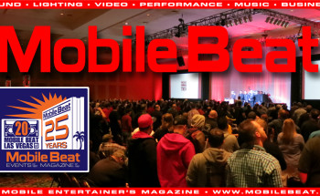 Mobile-Beat-2016-350x215_old