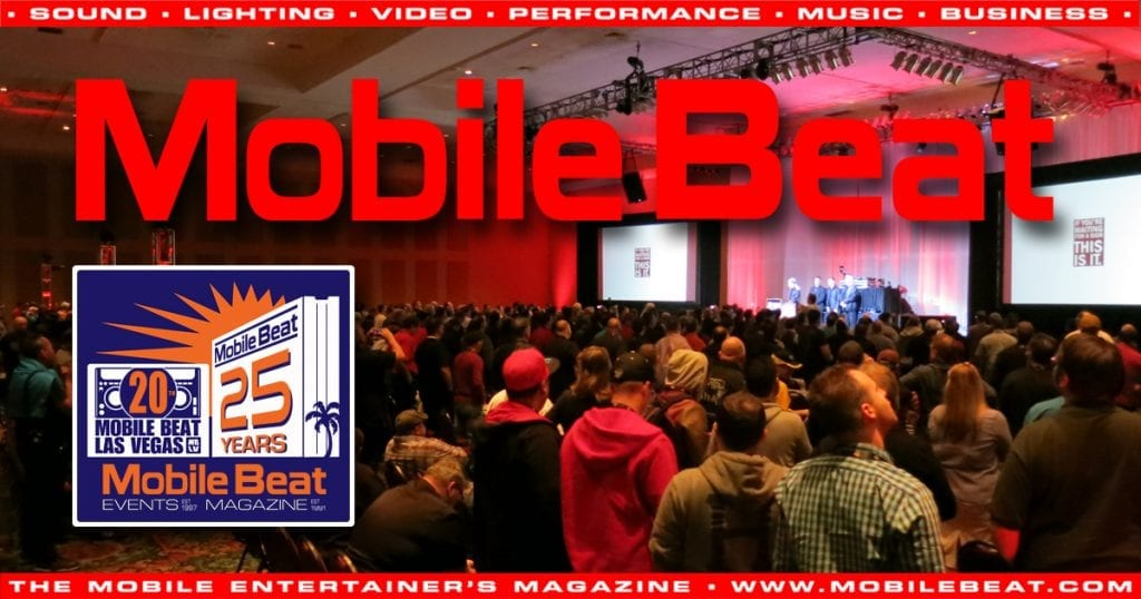 Mobile-Beat-2016_old-1024×538