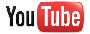 YouTube-Logo-modified-300×113