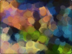 dscn9790_painting1_bakra