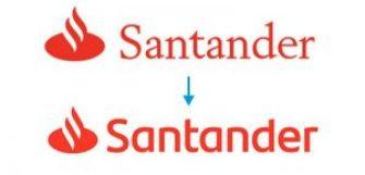 logo-santender-2018
