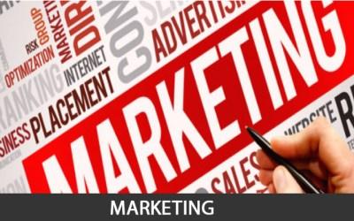 Rentabilizar una acción de Marketing