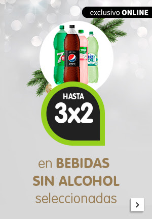 oferta-02-hasta-3x2-bebidas-sin-alcohol