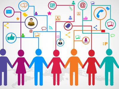 Resultado de imagen para estrategias de comunicación