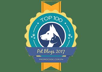 Top 100 Pet Blogs 2017