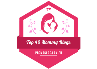 Banners for Top 40 Mommy Blogs