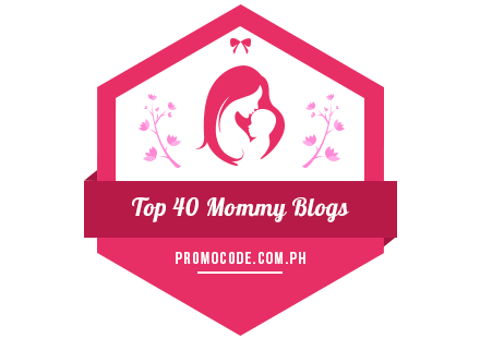 Top 40 Mommy Blogs