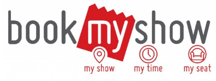 Bookmyshow Coupons 2021 : Movie Tickets Booking Offers