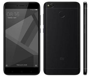 Xiaomi Redmi 4- Best Smartphone Under 10000